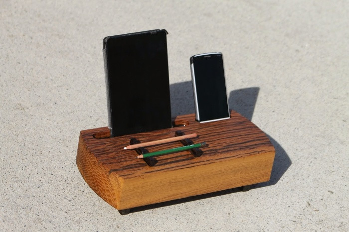 Best ideas about DIY Tablet Stand Wood . Save or Pin Gorilla Glue Danmark Now.