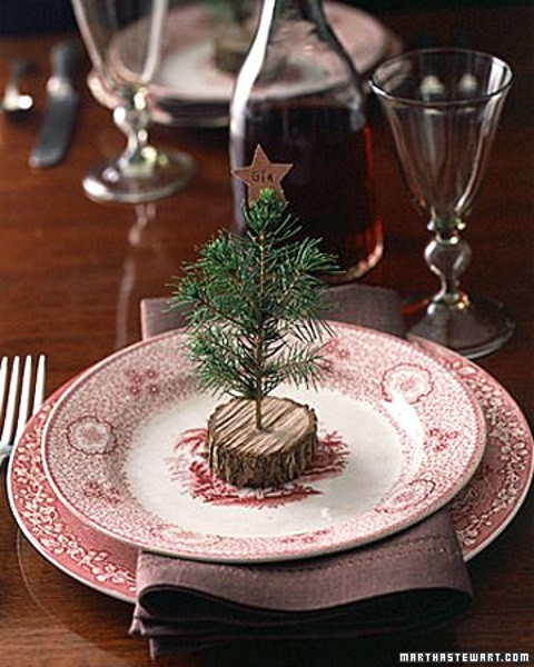 Best ideas about DIY Tabletop Ideas . Save or Pin 50 Best DIY Christmas Table Decorations Pink Lover Now.