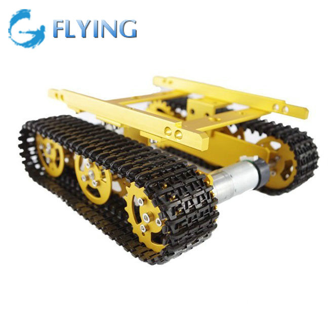Best ideas about DIY Tank Track . Save or Pin line Buy Wholesale diy tank tracks from China diy tank Now.