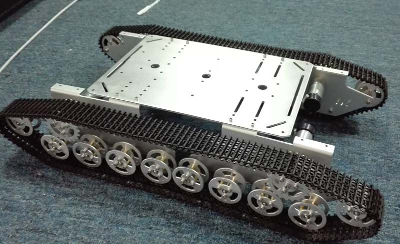 Best ideas about DIY Tank Tracks . Save or Pin line Buy Wholesale diy tank tracks from China diy tank Now.