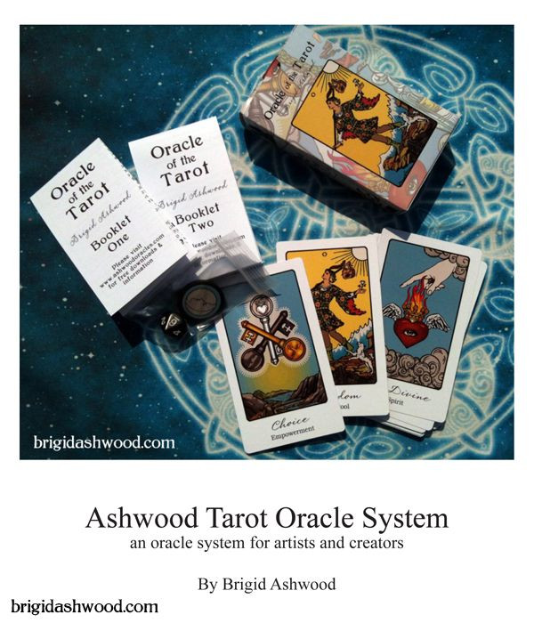 Best ideas about DIY Tarot Cards . Save or Pin Brigid Ashwood shares her guide on how to make a DIY Now.
