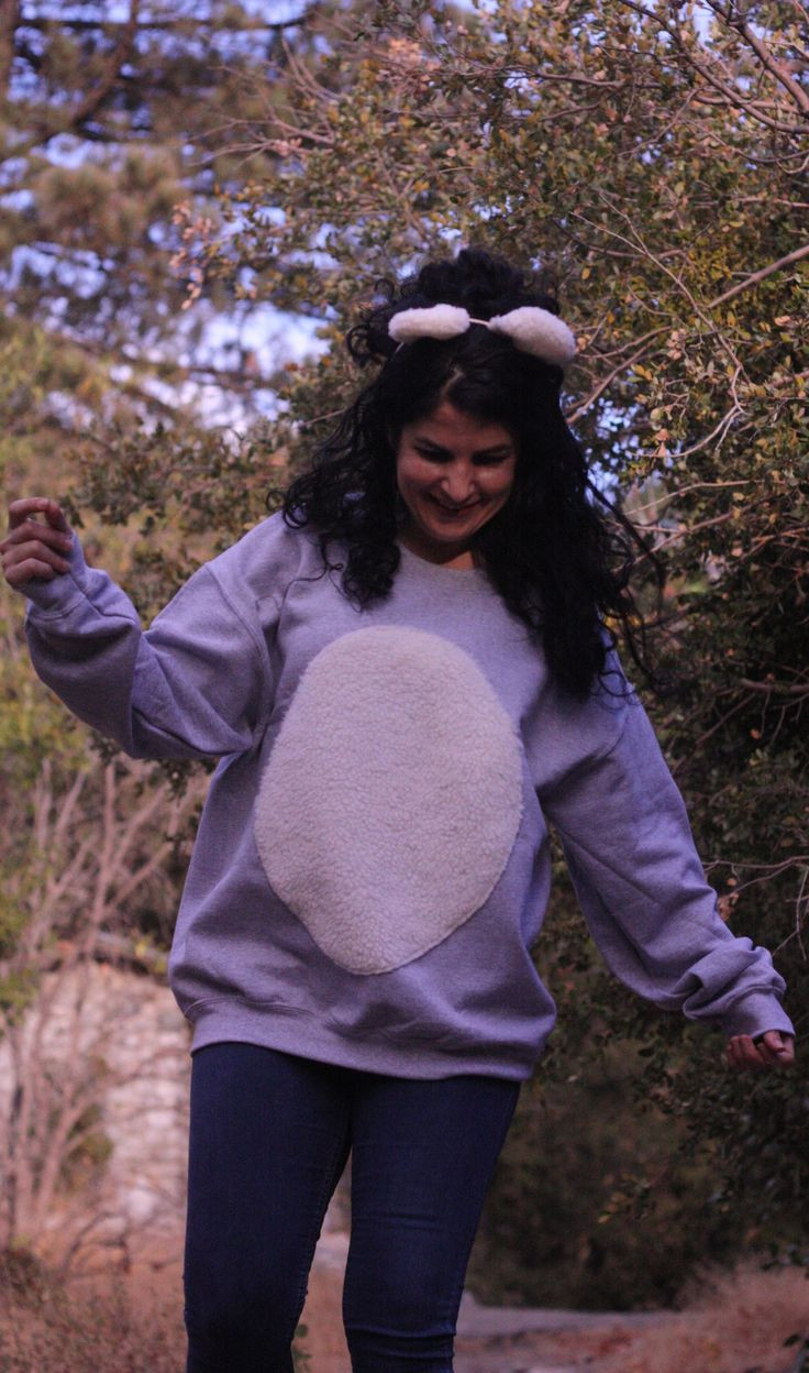 Best ideas about DIY Teddy Bear Costume . Save or Pin Best 25 Bear costume ideas on Pinterest Now.