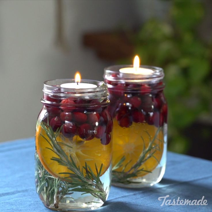 Best ideas about DIY Thanksgiving Table Decorations . Save or Pin Best 25 Thanksgiving favors ideas on Pinterest Now.