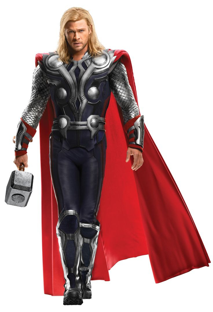 Best ideas about DIY Thor Costume . Save or Pin Thor Full costume Cosplay Ideas Now.