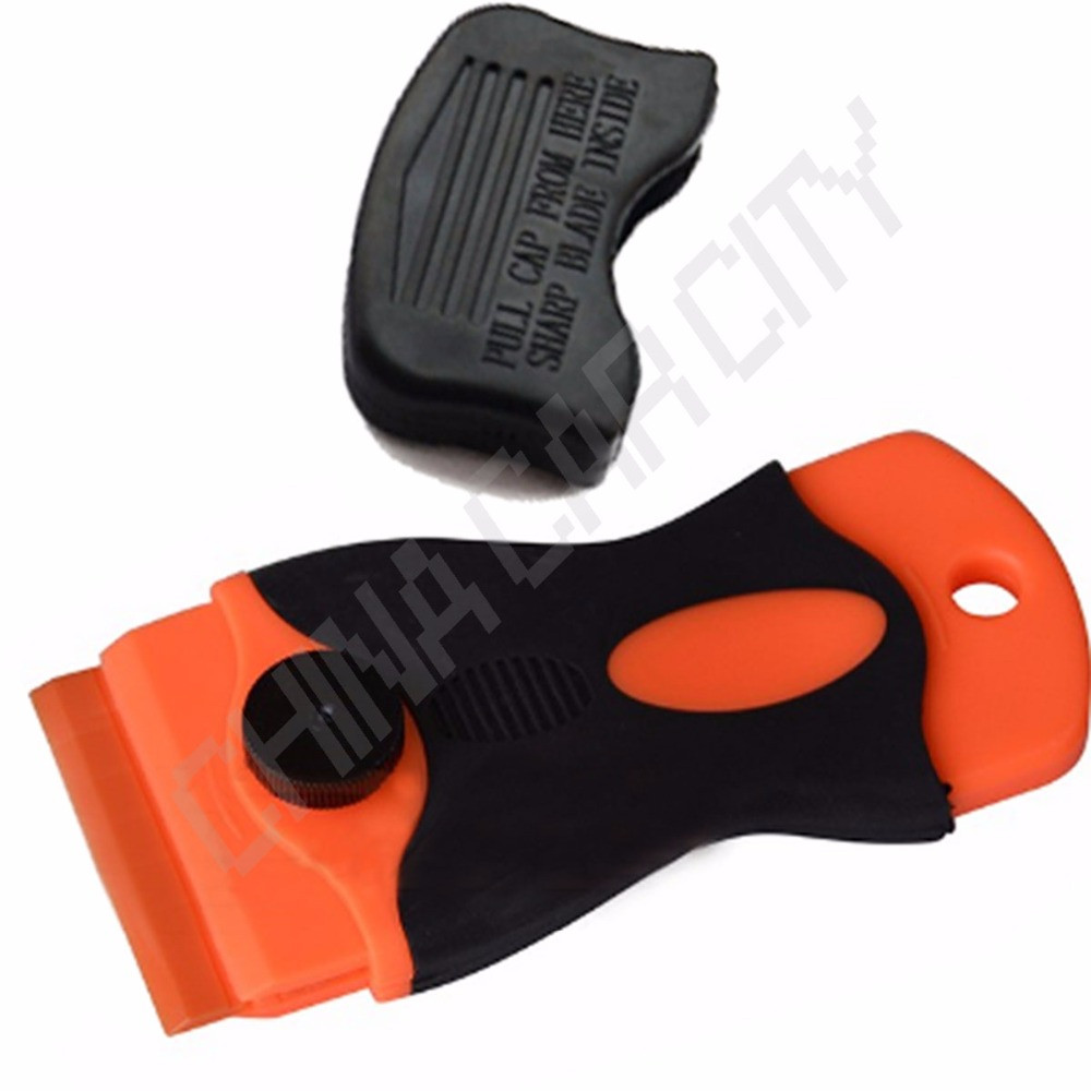 Best ideas about DIY Tongue Scraper . Save or Pin Diy Tongue Scraper Promotion Shop for Promotional Diy Now.
