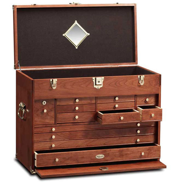 Best ideas about DIY Tool Chest Plans . Save or Pin Wood Wood Tool Chest Plans Free Now.