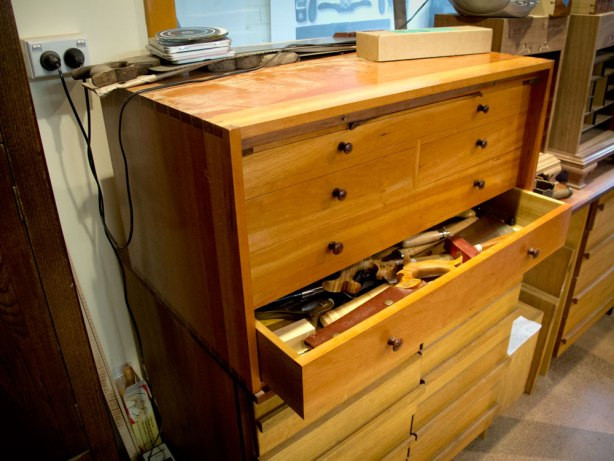 Best ideas about DIY Tool Chest Plans . Save or Pin DIY Homemade Lathe Duplicator Plans PDF Download pallet Now.