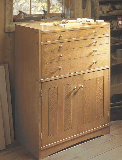 Best ideas about DIY Tool Chest Plans . Save or Pin Rolling Tool Chest Plans Easy DIY Woodworking Projects Now.