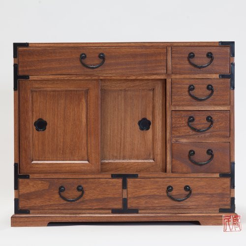 Best ideas about DIY Tool Chest Plans . Save or Pin Wooden Tool Chest Free Plans – How To build DIY Now.