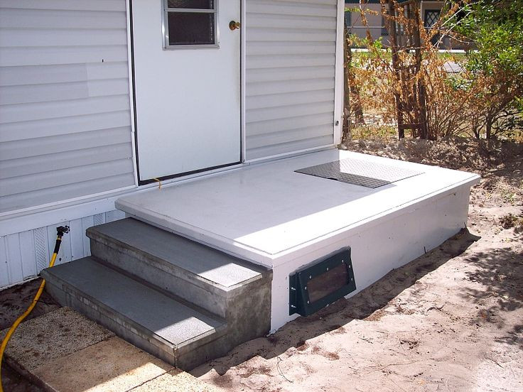 Best ideas about DIY Tornado Shelter . Save or Pin As 25 melhores ideias de Storm cellar no Pinterest Now.