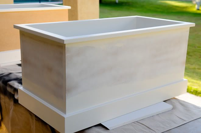 Best ideas about DIY Toy Chest Plans . Save or Pin Barn Toy Box Woodworking Plans WoodWorking Projects & Plans Now.