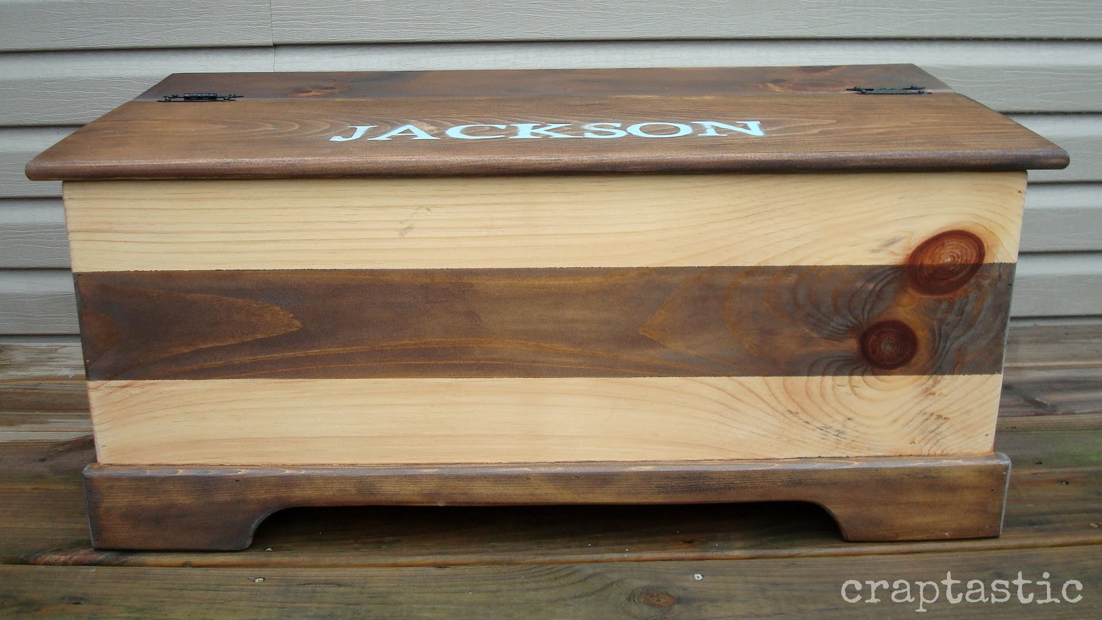 Best ideas about DIY Toy Chest Plans . Save or Pin Toy Chest Diy PDF Woodworking Now.