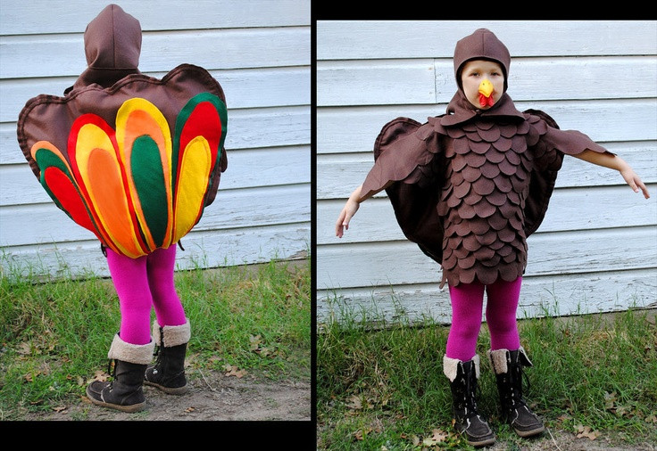 Best ideas about DIY Turkey Costume . Save or Pin Best 25 Turkey costume ideas only on Pinterest Now.