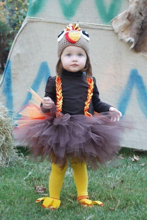 Best ideas about DIY Turkey Costume . Save or Pin Turkey Costumes for Men Women Kids Now.