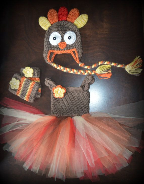 Best ideas about DIY Turkey Costume . Save or Pin Best 25 Baby turkey costume ideas on Pinterest Now.