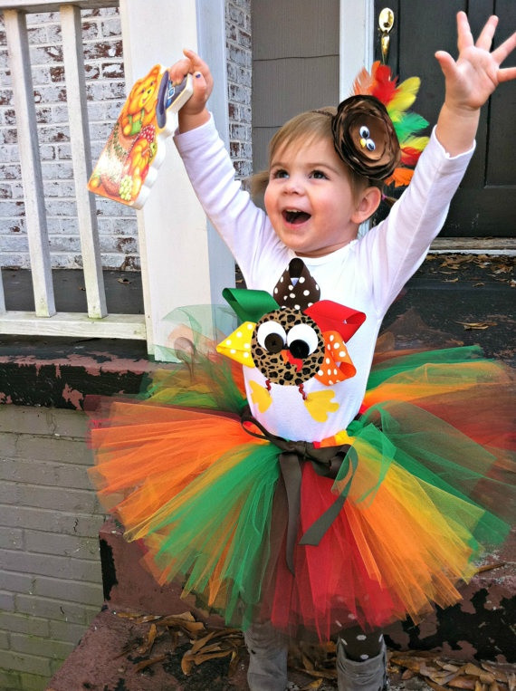 Best ideas about DIY Turkey Costume . Save or Pin Best 25 Tutus ideas on Pinterest Now.