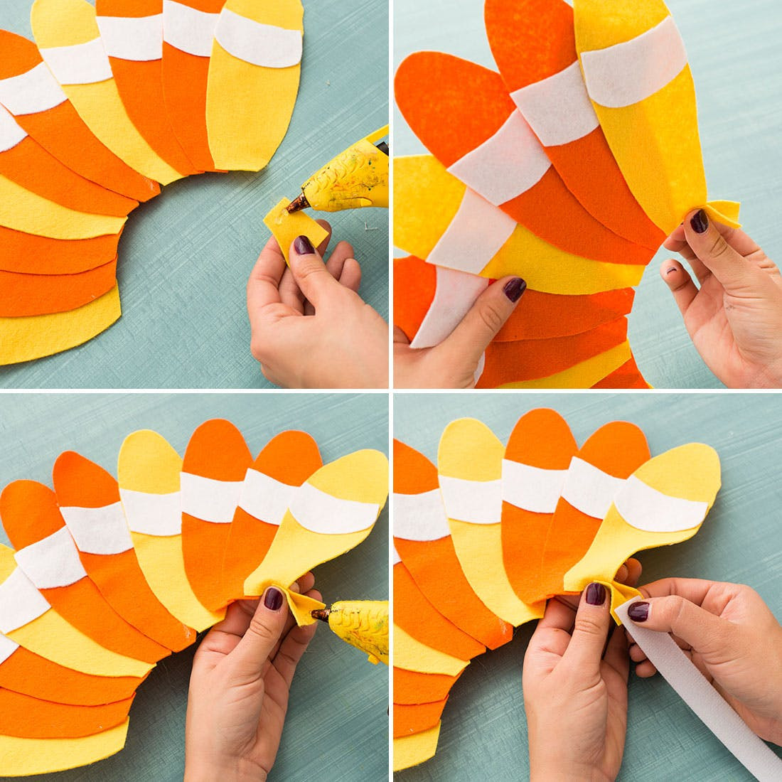 Best ideas about DIY Turkey Costume . Save or Pin How to Dress Your Dog as a Turkey This Halloween Now.