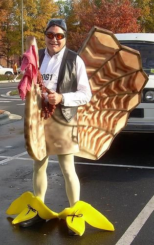 Best ideas about DIY Turkey Costume . Save or Pin Best 25 Turkey costume ideas on Pinterest Now.