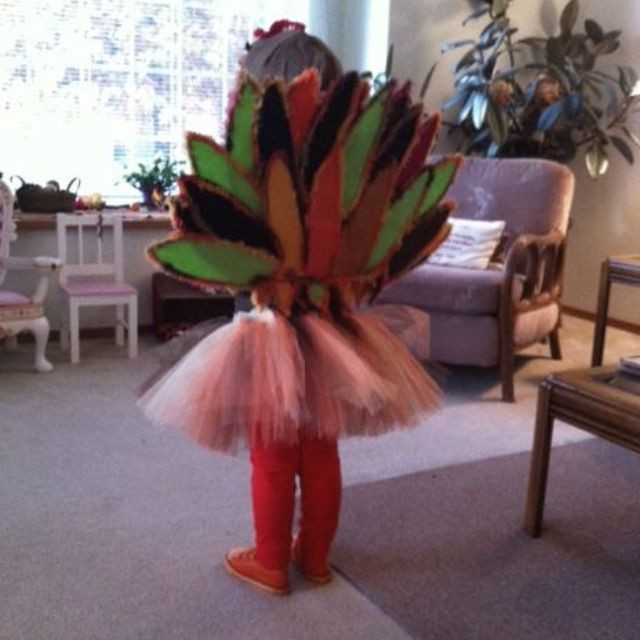 Best ideas about DIY Turkey Costume . Save or Pin 19 best Silicon Valley Turkey Trot Costume Ideas images on Now.