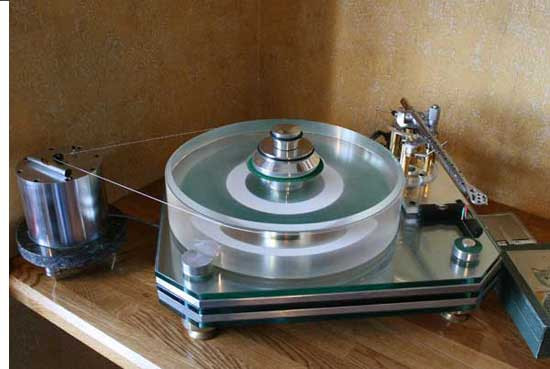 Best ideas about DIY Turntable Kits . Save or Pin The Best Diy Turntable Kit Best Collections Ever Now.