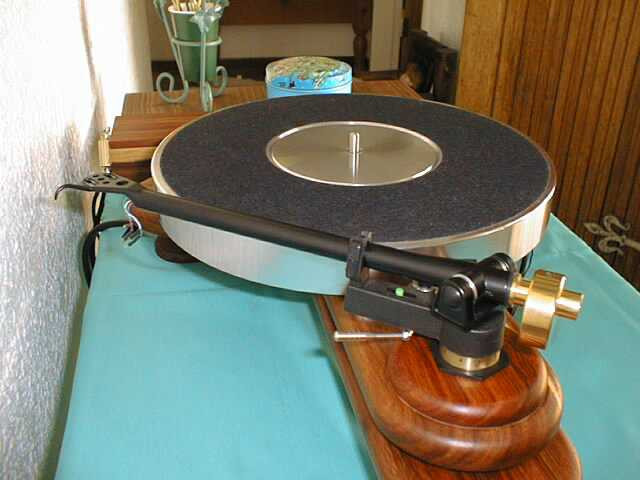 Best ideas about DIY Turntable Kits . Save or Pin Bushman Now.