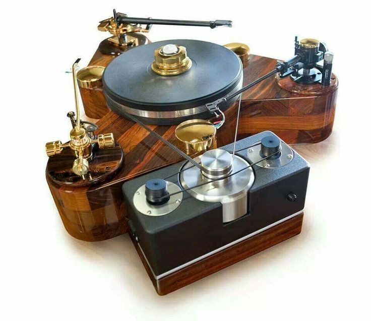 Best ideas about DIY Turntable Kits . Save or Pin DIY turntable witb VPI motor SME V tonearm & Graham Now.