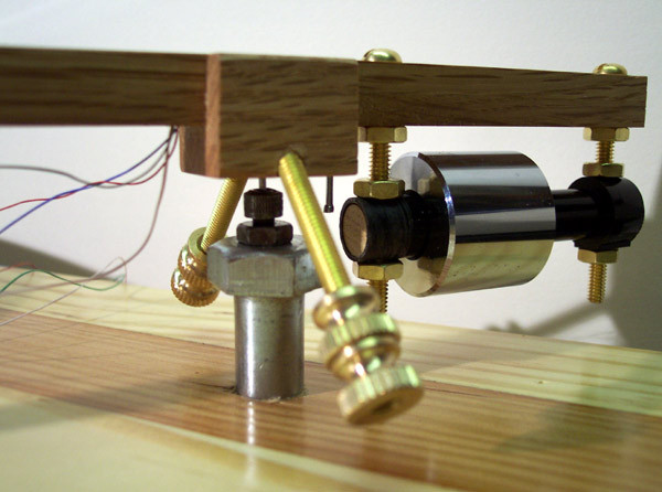 Best ideas about DIY Turntable Kits . Save or Pin RE DIY Turntable kits cactuscowboy bresnan Vinyl Now.