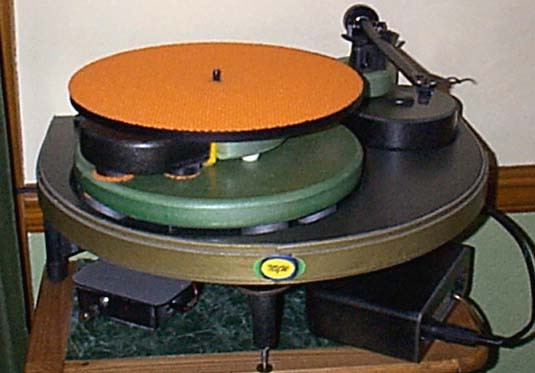 Best ideas about DIY Turntable Kits . Save or Pin Diy Audio Turntables Do It Your Self Now.