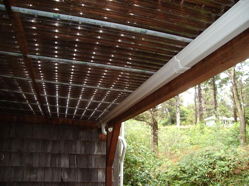 Best ideas about DIY Under Deck Drainage System . Save or Pin Summer 06 3 Now.
