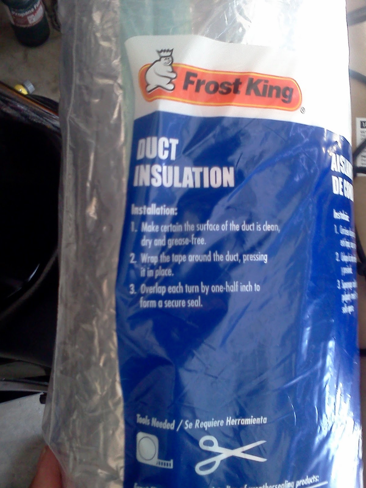 Best ideas about DIY Under Hood Insulation . Save or Pin Hood Insulation DIY Now.
