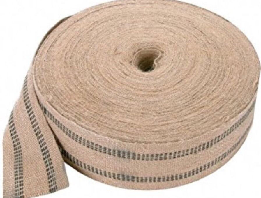 Best ideas about DIY Upholstery Supply . Save or Pin DIY Upholstery Supply Now.