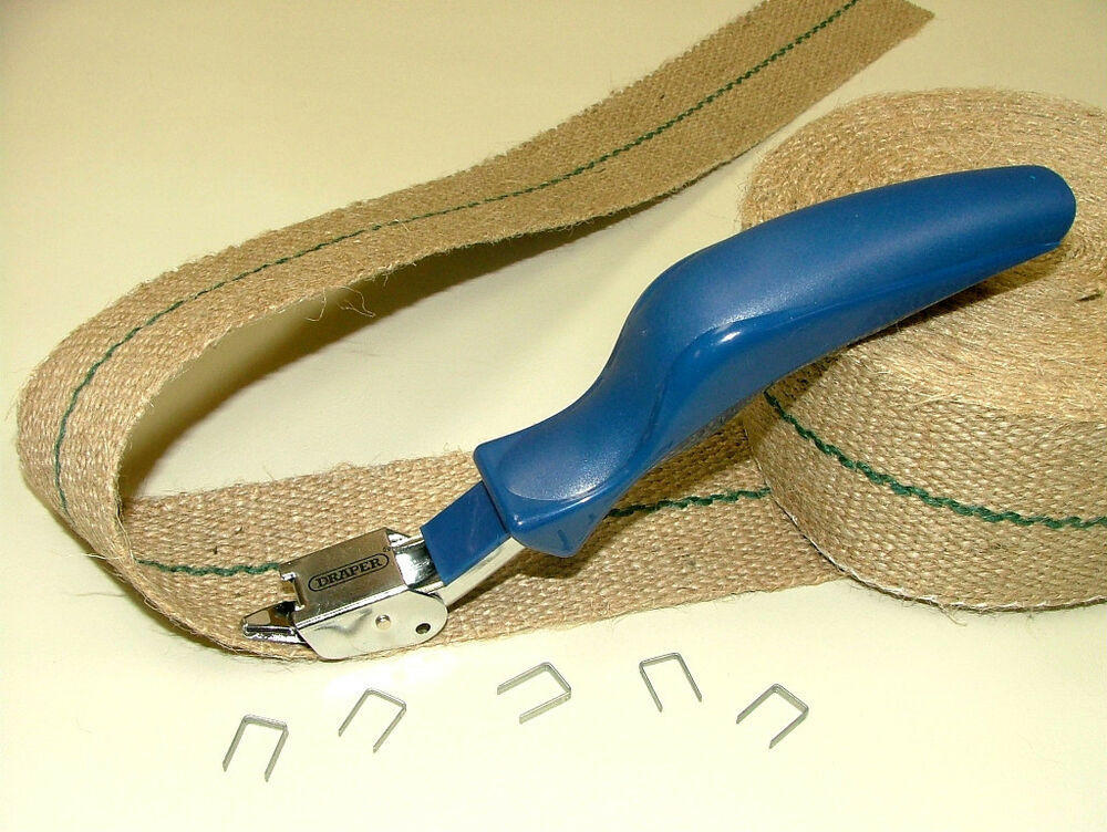 Best ideas about DIY Upholstery Supply . Save or Pin Upholstery Staple Remover Upholstery Tools Supplies Now.