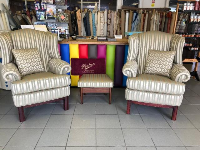 Best ideas about DIY Upholstery Supply . Save or Pin Quality upholstery supplies Now.