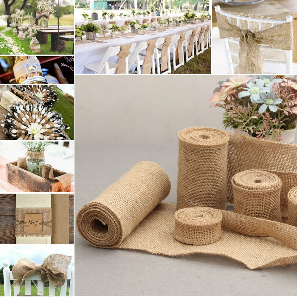 Best ideas about DIY Upholstery Supply . Save or Pin Popular Diy Upholstery Supply Buy Cheap Diy Upholstery Now.
