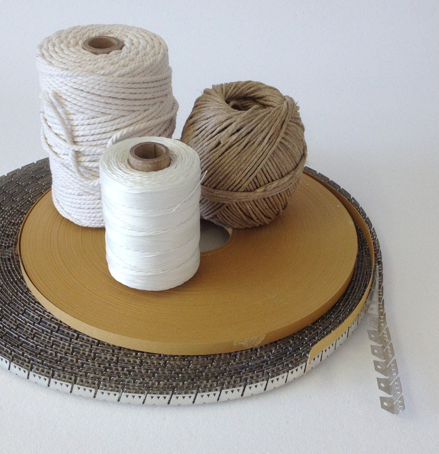 Best ideas about DIY Upholstery Supply . Save or Pin Supplies Upholstery Supplies Now.