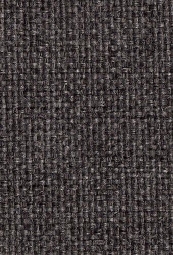 Best ideas about DIY Upholstery Supply . Save or Pin Check out the deal on Upholstery Fabric Duratex Dark Grey Now.