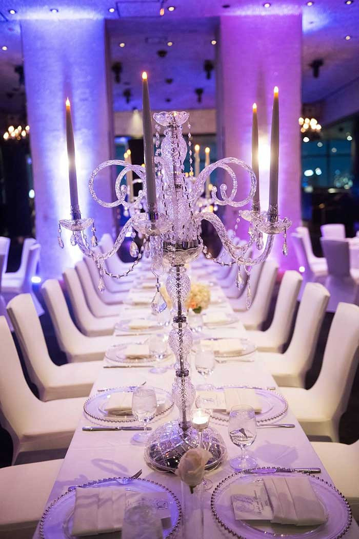 Best ideas about DIY Uplighting Wedding . Save or Pin Rent Up Lights with FREE Shipping Nationwide for Weddings Now.