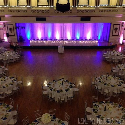 Best ideas about DIY Uplighting Wedding . Save or Pin 187 best images about DIY Uplighting by RentMyWedding on Now.