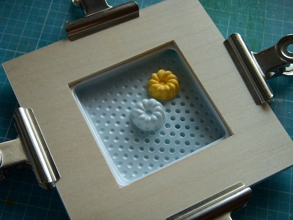 Best ideas about DIY Vacuum Forming Table . Save or Pin 25 unique Vacuum forming ideas on Pinterest Now.