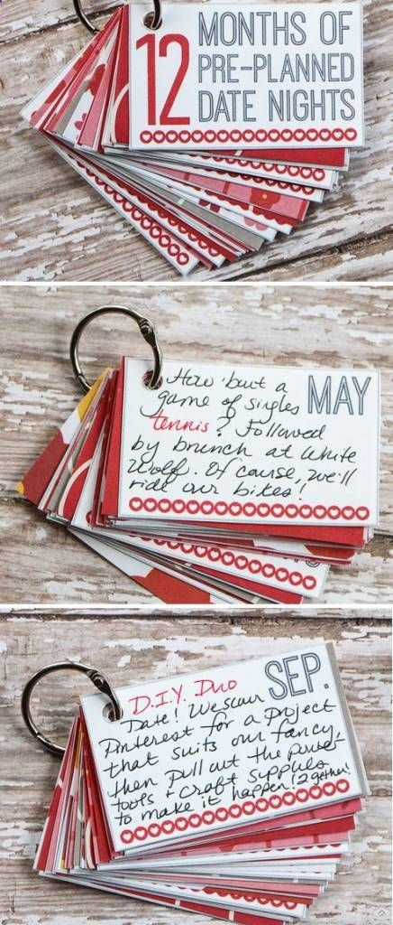 Best ideas about Diy Valentine Gift Ideas For Boyfriend . Save or Pin 25 best ideas about Valentines ts for boyfriend on Now.