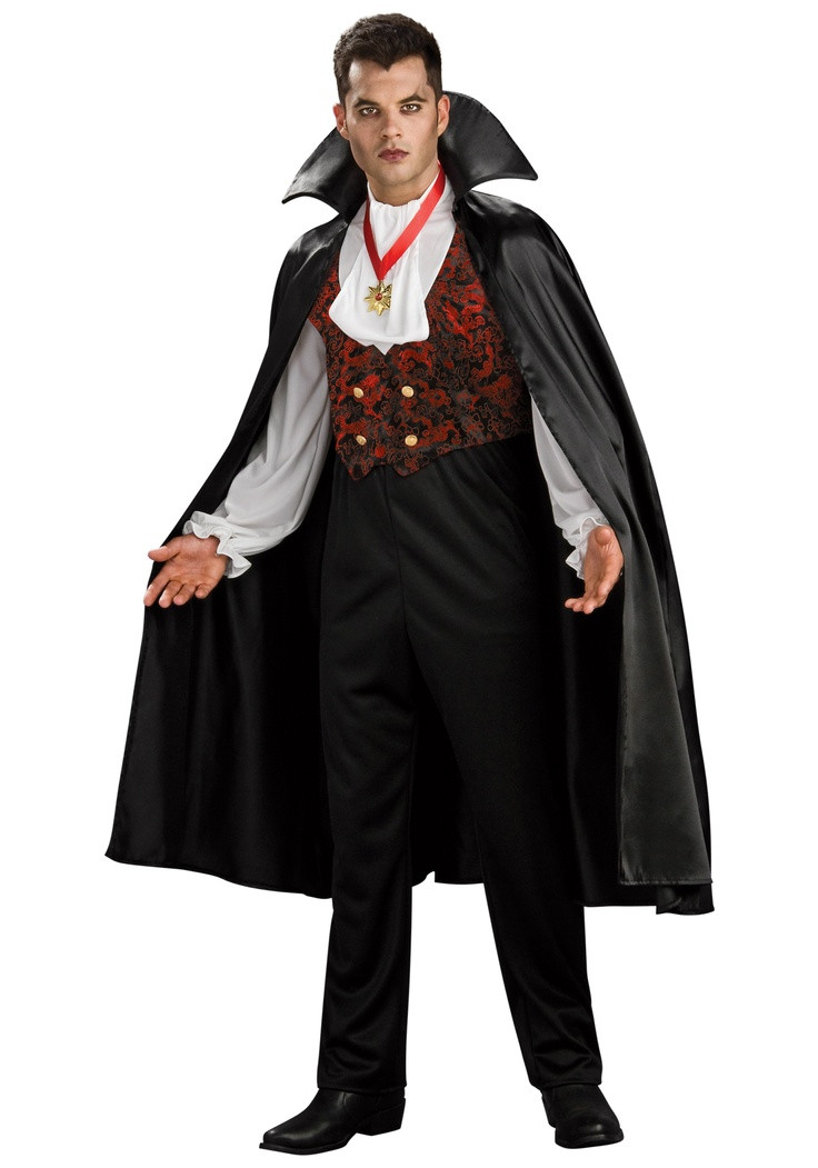 Best ideas about DIY Vampire Costumes For Women . Save or Pin 1000 ideas about Vampire Costumes on Pinterest Now.