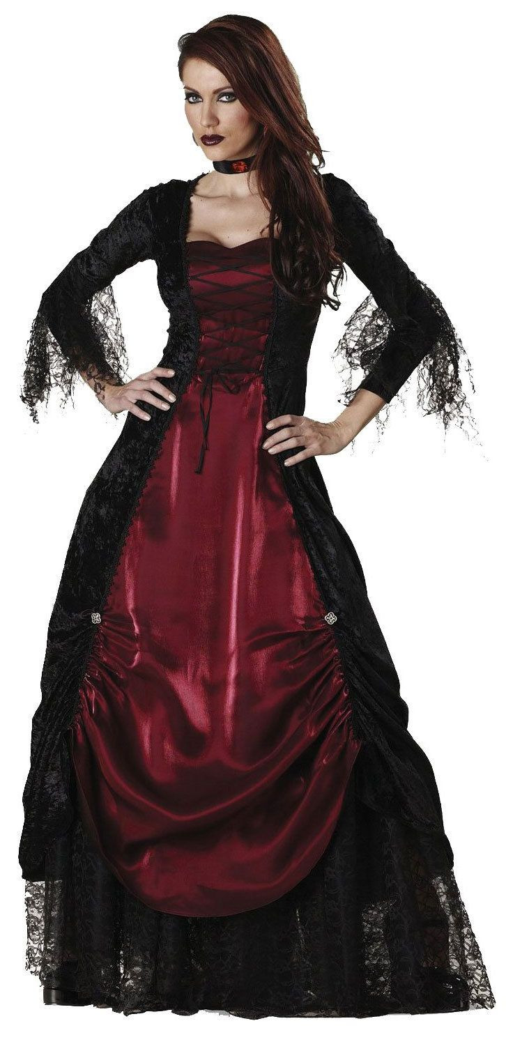 Best ideas about DIY Vampire Costumes For Women . Save or Pin Best 25 Vampire costumes ideas on Pinterest Now.