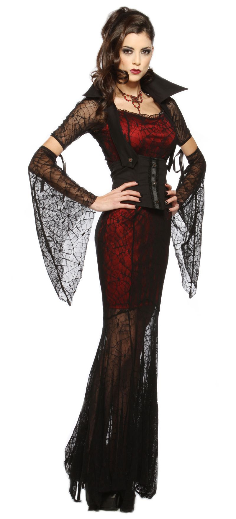Best ideas about DIY Vampire Costumes For Women . Save or Pin adult vampire costumes for women Bing Now.