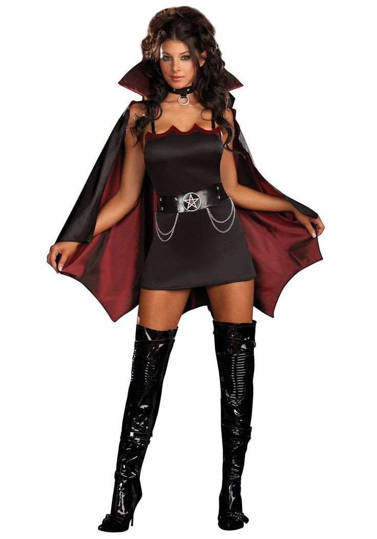 Best ideas about DIY Vampire Costumes For Women . Save or Pin Best 25 y vampire costume ideas on Pinterest Now.