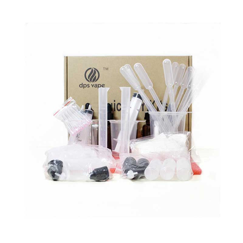 Best ideas about DIY Vape Juice Kits . Save or Pin DPS VAPE E Juice DIY Kits Now.
