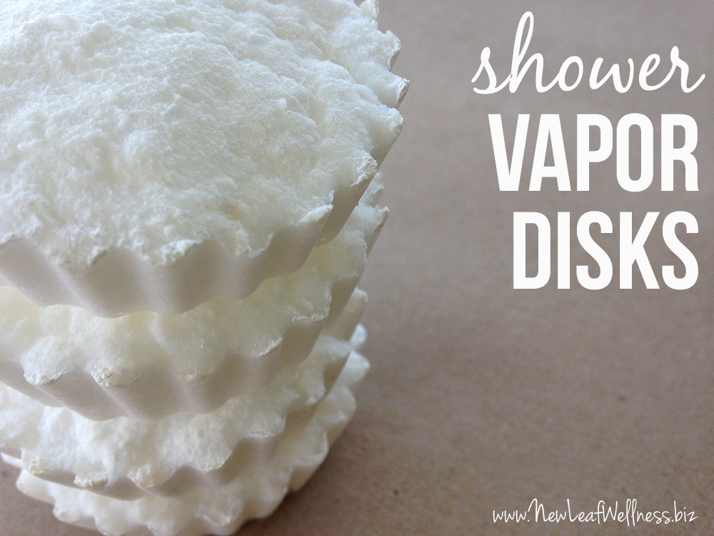 Best ideas about DIY Vapor Supply . Save or Pin 100 homemade bath and body products made with essential Now.