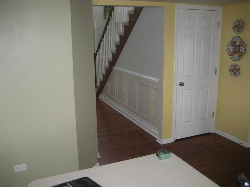 Best ideas about DIY Wainscoting Kit . Save or Pin How to & Repairs DIY Wainscoting Plan Installing Now.