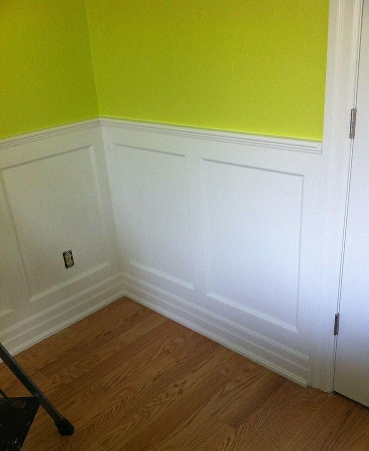 Best ideas about DIY Wainscoting Kit . Save or Pin Best 25 Wainscoting kits ideas on Pinterest Now.