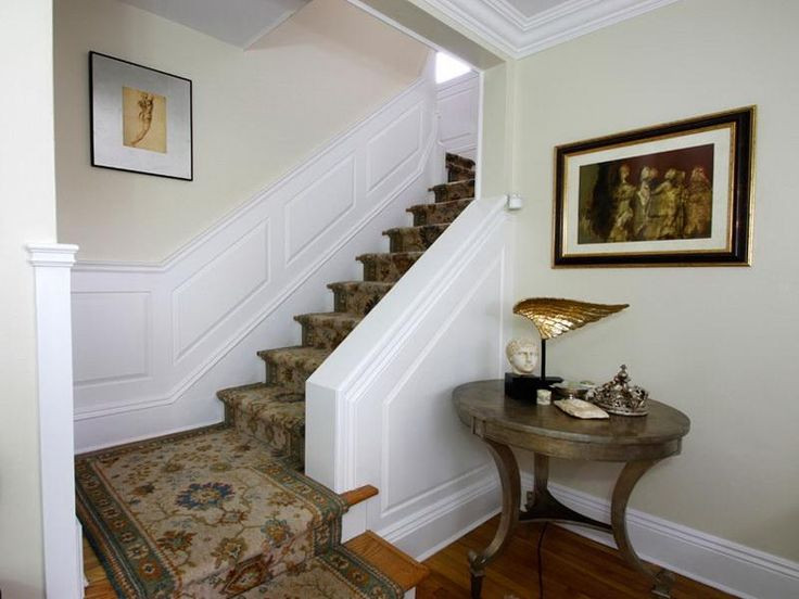 Best ideas about DIY Wainscoting Kit . Save or Pin 1000 ideas about Wainscoting Kits on Pinterest Now.