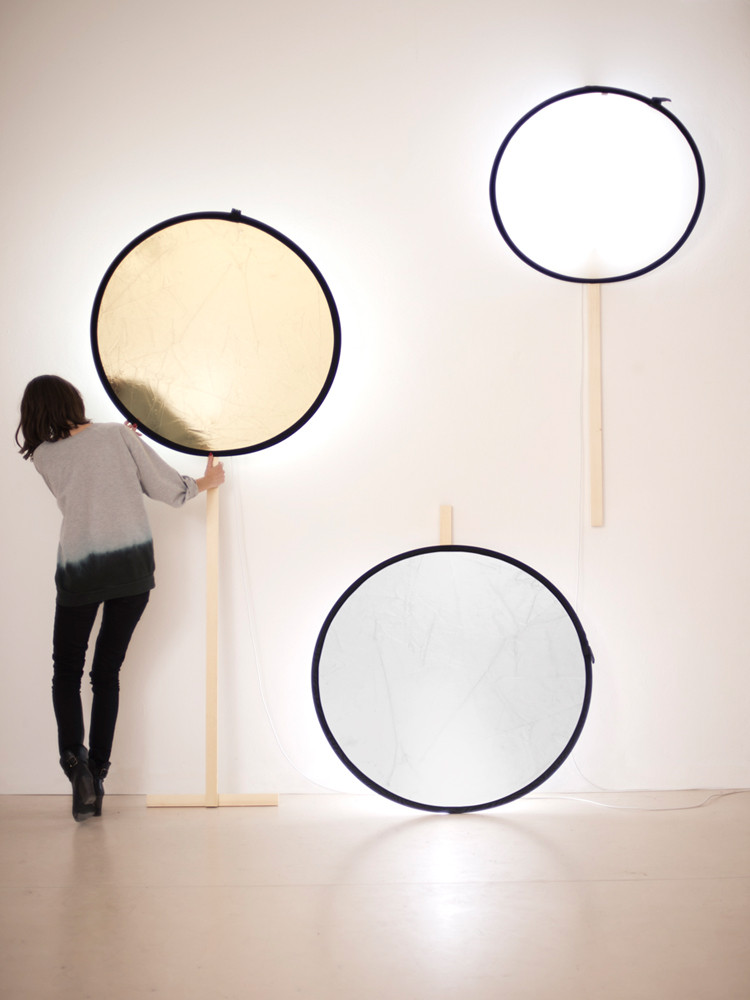 Best ideas about DIY Wall Light . Save or Pin 10 benefits of Diy wall lights Now.